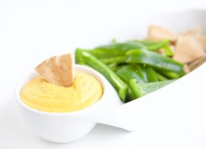 Braddock_Carrot_Ranch_Hummus