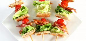 Grainger_BLT-Skewers