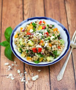 Julson_Farro-Salad-with-Summer-Vegetables