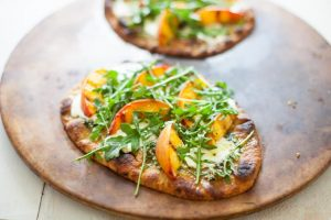 Lydon_Hemp-Pesto-Grilled-Peach-Flatbread-2-2