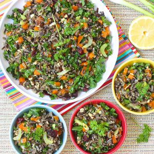 Meal_Makeover_Mom_Wild_Rice_Summer_Salad