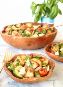 Meyer_Roasted-Summer-Veg-Panzanella-3