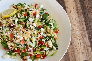 Munro_orzo-salad