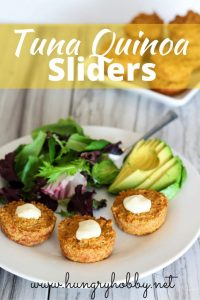 Shalla_Tuna-Quinoa-Sliders