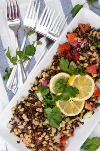 Shaw_Herbed-Lentil-Salad
