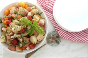 Shea_Caprese_Potato_Salad