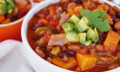 elizabeth_smoked_paprika_sweet_potato_chili