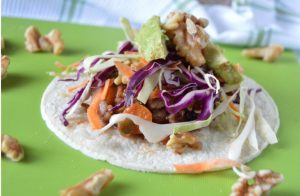 natalie_vegan-tacos-with-california-walnuts